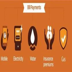 Electricity Bill Payment Franchise Provider