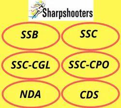 Ssc Course Service