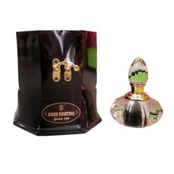 Oudh Moattaq Attar Oil