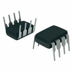 Solid State Relays LH1523BACTR / LBB110 / LCA220STR / LCA110EC / LCA110CP / AQW614E