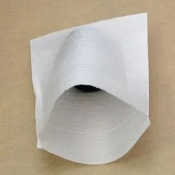 White Ldpe Plastic EPE Foam Pouch, Rs 1.20 /piece RMT Packaging | ID:  20983406573