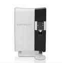 Dr Aquaguard Geneus Plus Water Purifiers