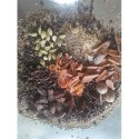 Organic Khada Garam Masala