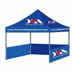 Promotion Tent