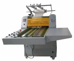 520Z Roll Lamination Machine