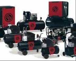 Chicago Pneumatics Air Compressor Spare Part