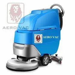 CRSD 1400 E Scrubber Drier
