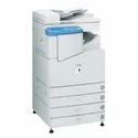 A5, A4, A3 Windows 7 Canon Ir 3300 Copier Machines, Model Name/number: A5, A4, A3, Warranty: Upto 6 Months