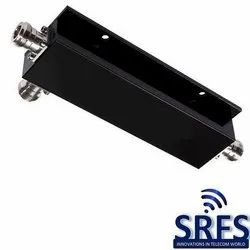 Directional Coupler 10 dB