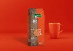 Premium Karak Chai