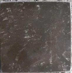 Black Artificial Granite