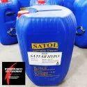 Sodium Hypochlorite 12% Chlorine