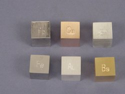 CPM-203 Cube Set