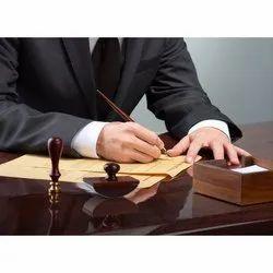 Nextgen Insolvency Consultancy Services