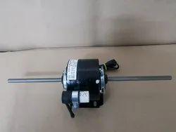 Fan Coil Unit Motor
