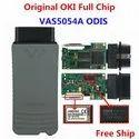 VAS ODIS For VW Skoda Audi Diagnostic Tool