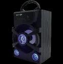 Enter Go Boomber Xplode Bluetooth Speaker