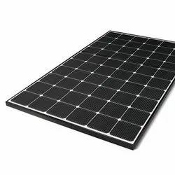 LG NeON 2 400W  Solar Module