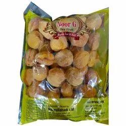 Dried Apricot Nut