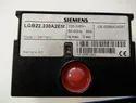 Lgb Siemens Burner Controller, 230 V