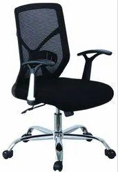 7503 M/b Revolving Office Chair