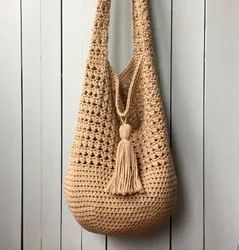 Tote Cotton Bags