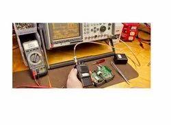 Motorola Walkie Talkie Repairing Service Center