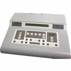 Arphi 2001 Diagnostic Audiometer