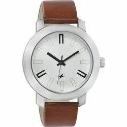Designer Fastrack Watches