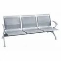 DF-916 3 Seater Lounge Chair