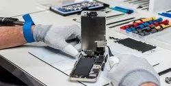 Mobile Repair Courses