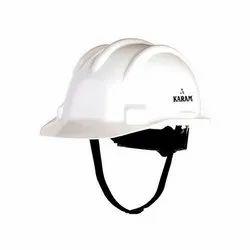 Karam PN 521 - Shelmet Safety Helmet