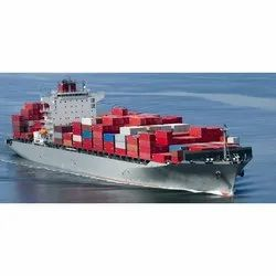 Worldwide Sea Freight Forwarding Service, Pune