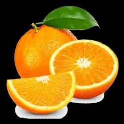 Egypt A Grade Citrus Orange, Packaging Type: Carton, Packaging Size: 15