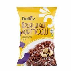 Delicz Ragi Wheat Vermicelli, Packaging Size: 160g