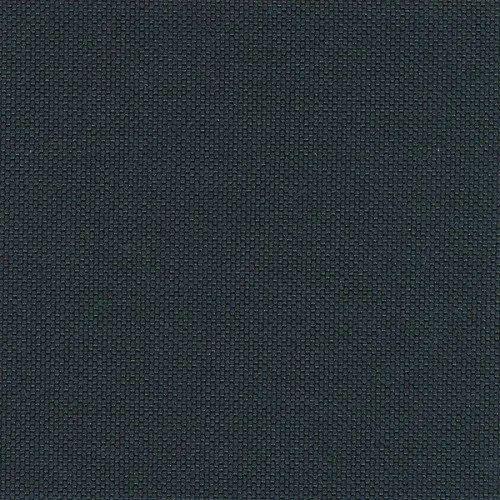 Black Cordura Nylon