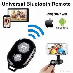 Wireless Universal Bluetooth Remote