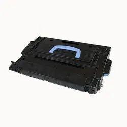 HP 43X Compatible Toner Cartridge