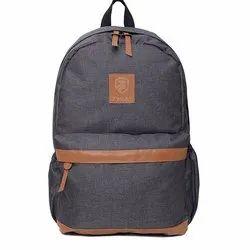 25 L Colored Shoulder Backpack