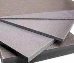 high temperature mica sheet