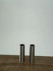 BOCK 60mm Piston Pin