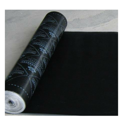 Berger Paints APP Membrane