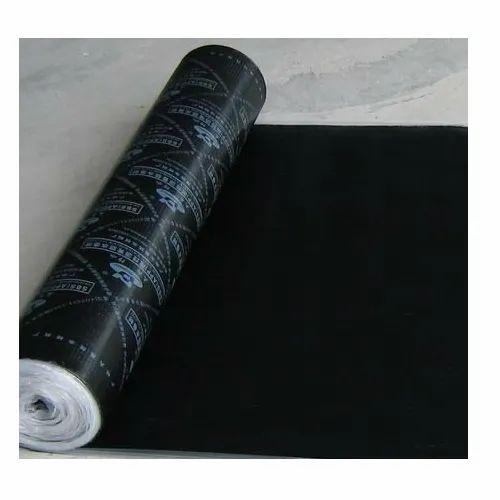 Asian Paints APP Membrane