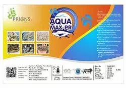 Aqua Safe-PR ( Fish Medicine)
