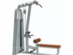 Commercial Products Gym Equipment, Model No.: 5545