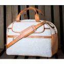 Travel Bag, For Travelling