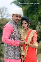 Wedding Photography, Delhi