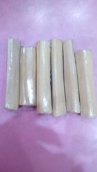 Khini Wood Mutha (Puja), Packaging Type: Packet