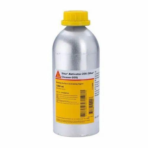 Sika Waterproofing Chemicals and Floor Hardener Wholesaler