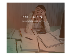 Student Coaching Service